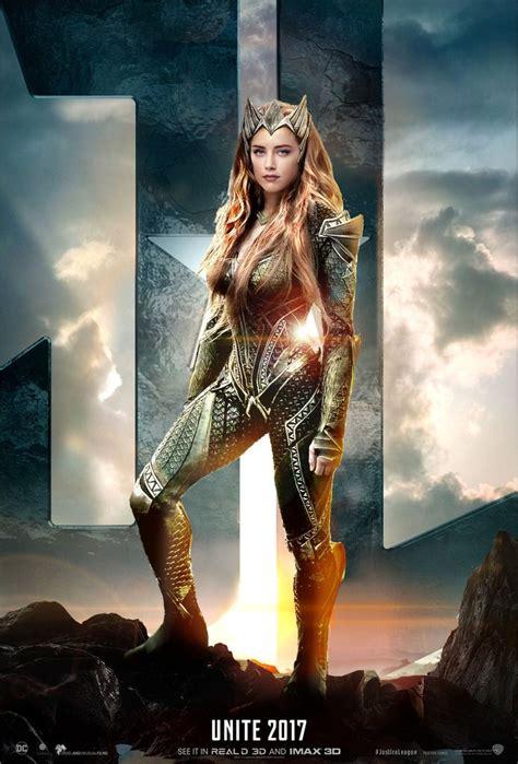 film fantasy league 81 best images about the dc films universe on pinterest