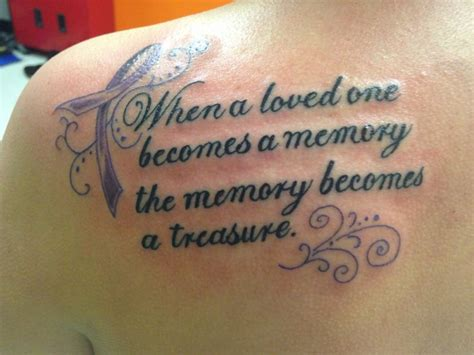 angel tattoo jacksonville ar 295 best tattoo s images on pinterest tattoo ideas