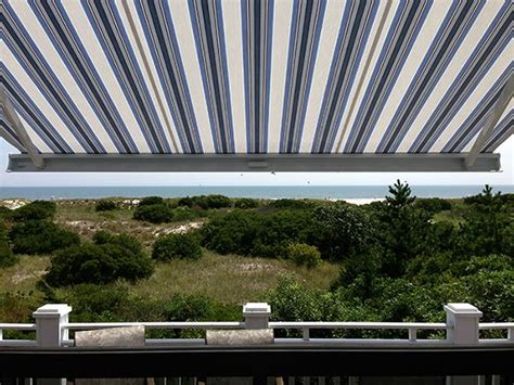 awnings in nj awnings ocean city nj retractable awnings sea isle city miamisomers