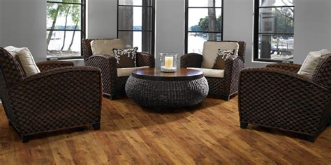 floor decor inc welcome to floor decor inc in upland