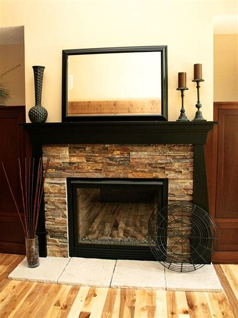 Electric Fireplace Basement by Electric Fireplace For Basement Except In White For