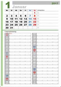 Kalender 2018 Lernen Kostenlose Kalendervorlagen 2017 Office Lernen