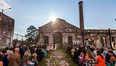 wedding venues in uk top 10 ga wedding 15 unique wedding venues in