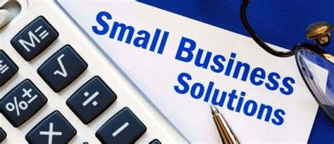 banks that offer small business loans how consumers can benefit from traditional peer to peer