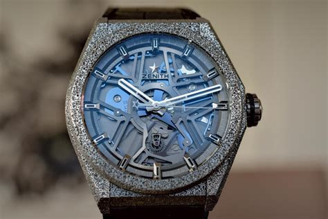 the black millionaire a revolutionary act that defies impossible books in depth zenith defy lab with revolutionary new