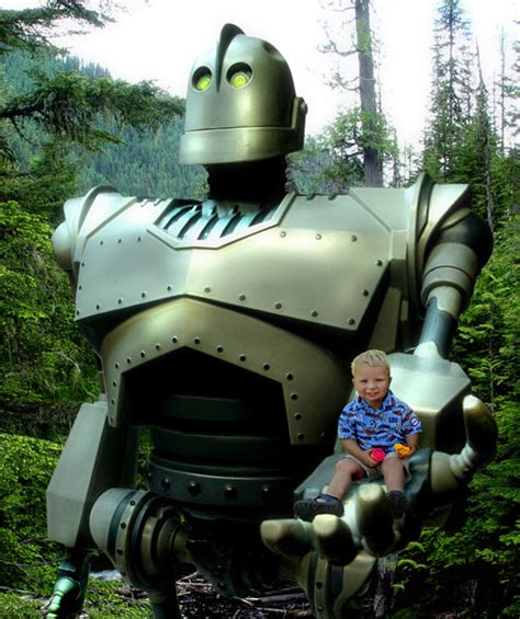 film robot old man robot movies for a 2 year old general alphadrome
