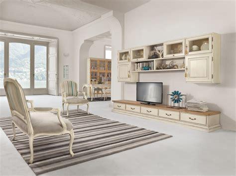 composizione mobili soggiorno non mobili cucina soggiorno e idee