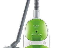 Panasonic Vacuum Cleaner Cocolo এস ম র ট ব ড air conditioner led tv digital more