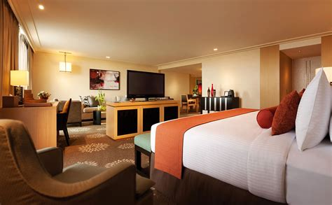 number of rooms in marina bay sands lowest price guarantee for hotel rooms in marina bay sands