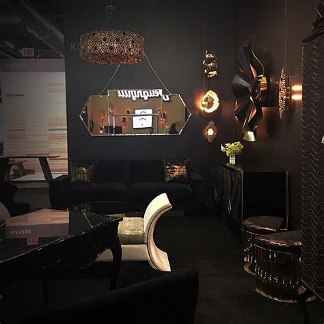 architectural digest home design show new york city 100 architectural digest home design show new york city