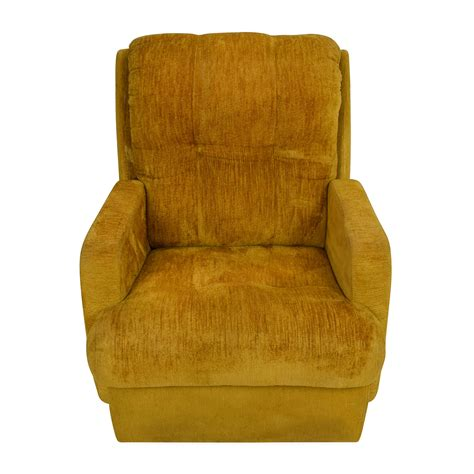 Reclining Shoo Chairs by Recliners Used Recliners For Sale