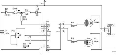 kapasitor sebagai penghemat listrik kapasitor sebagai penggeser fasa 28 images live is flow rangkaian penggeser sudut fasa