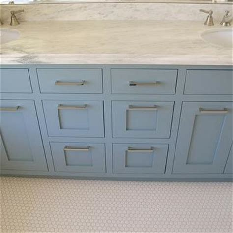 courtland blue design ideas