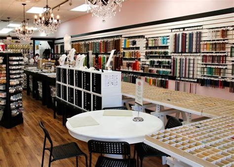 bead store scarborough kellie s bead boutique pitt bc 12528 harris