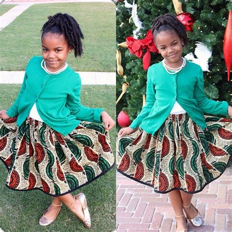nigerian native styles for children 430 best african kids fashion images on pinterest