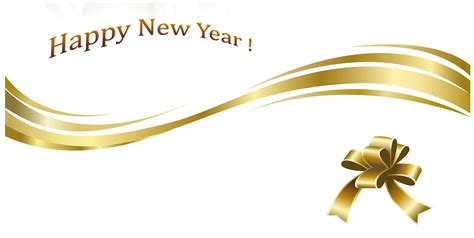 new year gold new year clipart transparent pencil and in color new