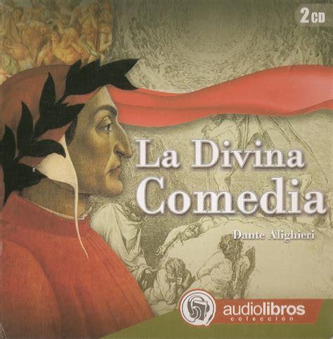 libro il complotto contro lamerica la divina comedia audio libro 2cds identi