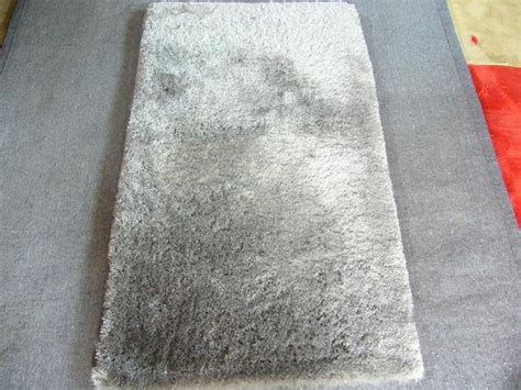 polyester shaggy rug china polyester shaggy rug color silver china shaggy rug rug