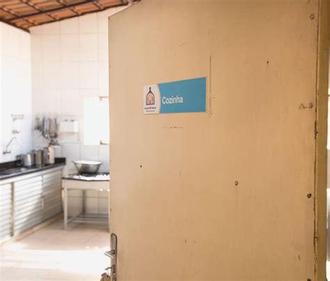 despensa lavanderia cozinha despensa refeitorio e lavanderia m 227 e admiravel