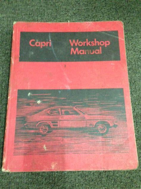 motor book world   secondhand automotive books  literature