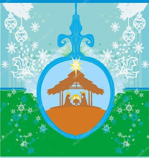 google images religious christmas christian christmas nativity scene of baby jesus in