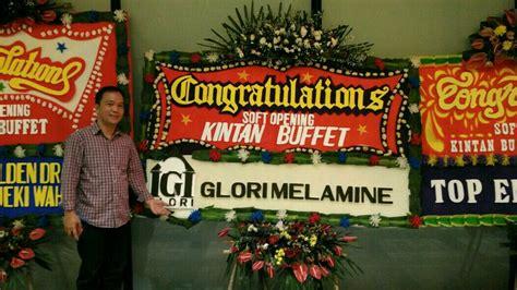 Igi Glori Melamine Alas Gelas 102 profil perusahaan pt multi anugrah sukses telepon alamat