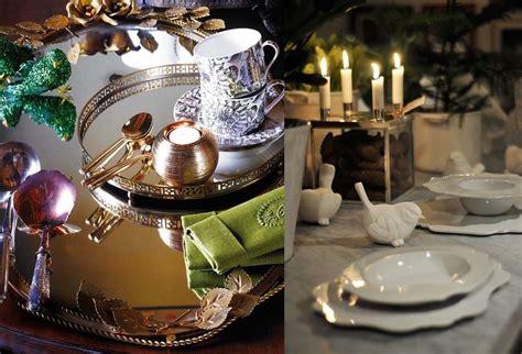 38 stunning christmas front door d 233 cor ideas digsdigs 28 stunning decor ideas for christmas 38 stunning