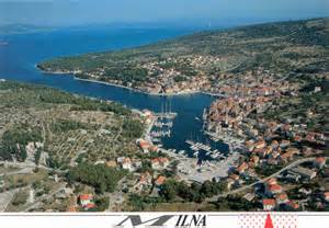 Kitchen Islands For Sale e h property for sale croatia island of brac town of