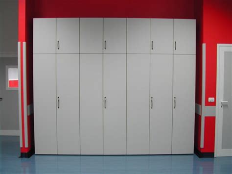 armadio contenitore armadio contenitore con sopralzi