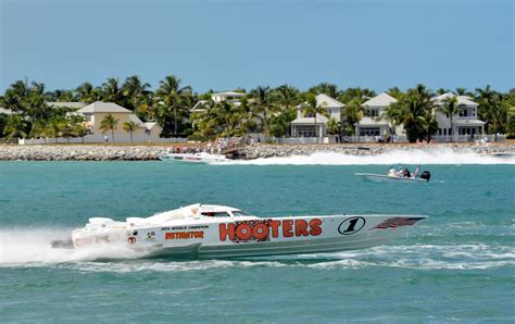 offshore power boats key west here we ve compiled a list of things to know if you re in