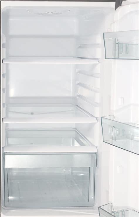 airflo 156l mini side by side fridge freezer stainless steel new airflo af156 156l fridge freezer combo ebay
