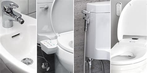 What Is A Bidet Toilet Used For by What Are Bidets And Bidet Toilet Seats Brondell