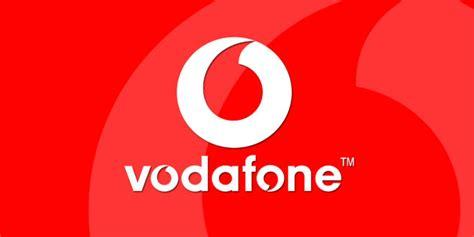 numero verde vodafone mobile disdetta vodafone mobile abbonamento e sim guida