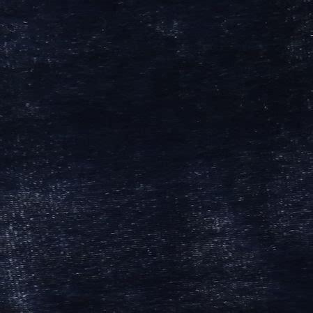 slate blue velvet velvet slate blue traditions linens