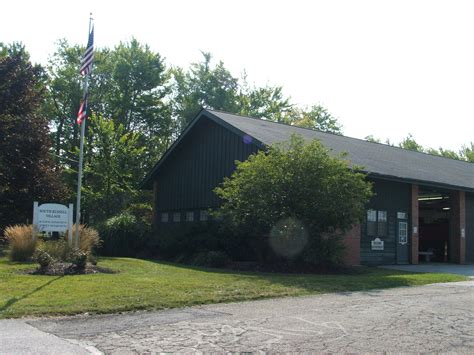 Geauga County Auditor Property Records Building Department South