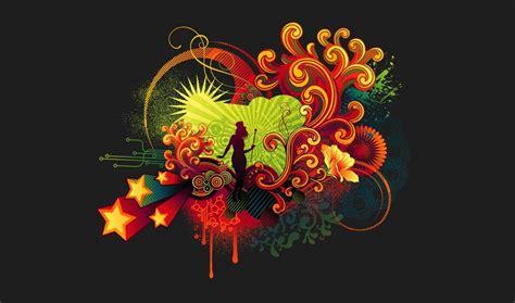 ver imagenes wallpapers hd wallpapers hd graffitis taringa