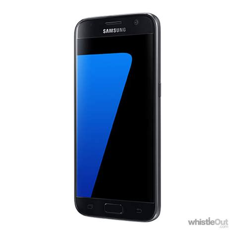 samsung galaxy price samsung galaxy s7 prices compare the best plans from 2