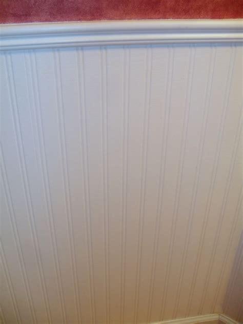 graham brown beadboard wallpaper wallpapersafari