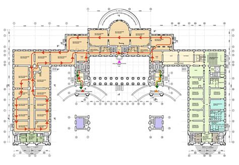 catherine palace floor plan house plan catherine palace floor best show posts