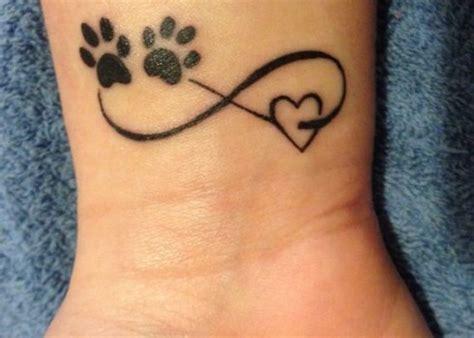 imagenes de love en tatuajes los mejores tatuajes tatuajes