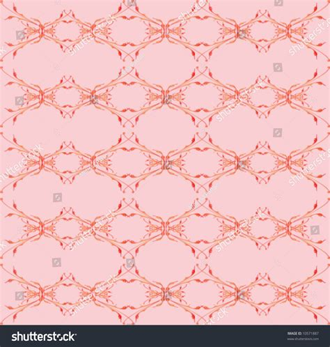 pink red pattern red pink vector pattern stock vector 10571887 shutterstock