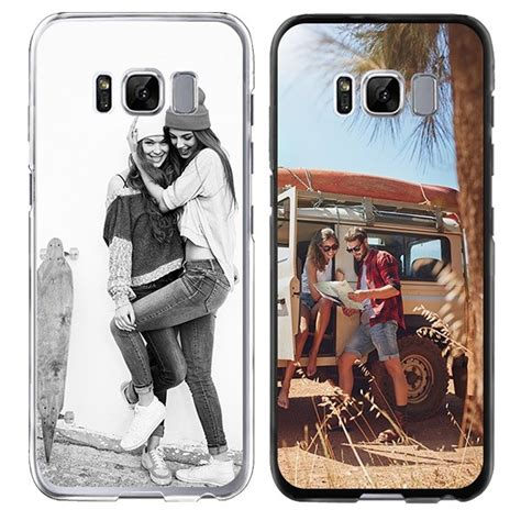 Custom Hardcase Casing Meizu M3 Note Photo Cover custom samsung galaxy s8 gocustomized