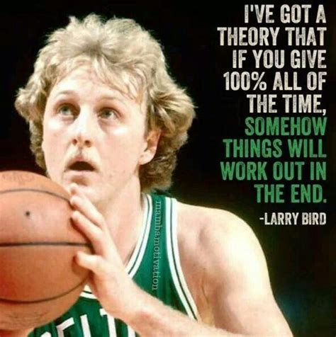 Quote Of The Day Larry Hardiman by 17 Best Images About School Spirit On Sport