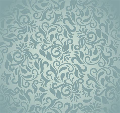 pattern photoshop grey 20 free wedding patterns for photoshop free premium