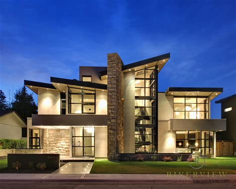 national home builder design awards national sam awards nomination riverview custom homes