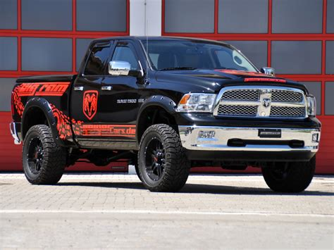 dodge offroad truck 2012 dodge ram 1500 truck trucks offroad 4x4 q wallpaper