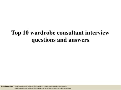 57 wardrobe consultant description how to become a fashion consultant what is