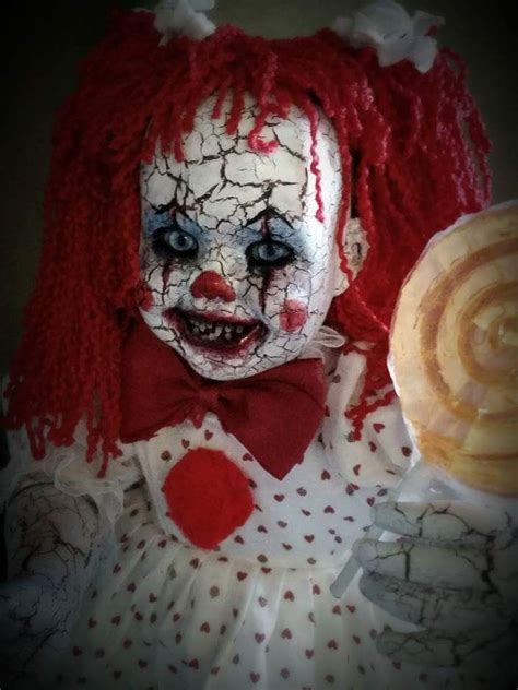 scary clown in bedroom 25 best ideas about creeper costume on pinterest steve