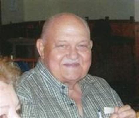 frank novak obituary mccracken funeral home union nj