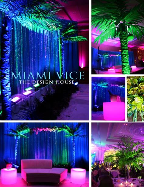 quinceanera themes miami 1000 images about miami quinceanera theme on pinterest